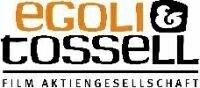 EGOLI TOSSELL FILM AG