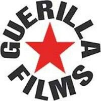 GUERILLA FILMS LIMITED