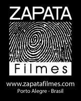 ZAPATA FILMES