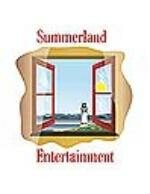 SUMMERLAND ENTERTAINMENT