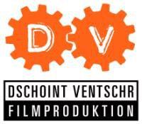 DSCHOINT VENTSCHR FILMPRODUKTION