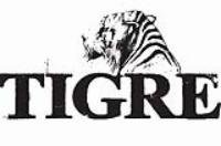 TIGRE PICTURES