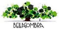 BELLASOMBRA SRL
