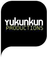 YUKUNKUN PRODUCTIONS