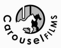 CAROUSEL FILMS