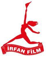 IRFAN FILM