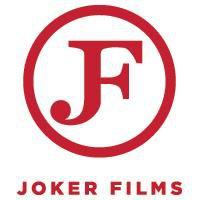 JOKER FILMS PRODUCTIONS INC