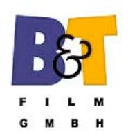 B&T FILM GMBH