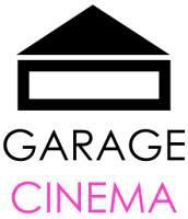 GARAGE CINEMA LTD.