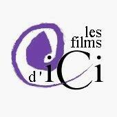 LES FILMS D'ICI