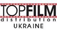 TOP FILM DISTRIBUTION (UKRAINE)