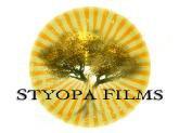 STYOPA FILMS