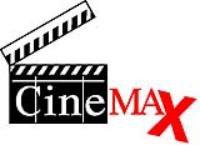 CINEMAX