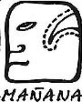 AP MANANA