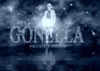 GONELLA PRODUCTIONS