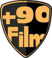 +90 FILM PRODUCTION LTD.