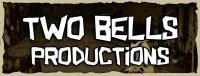 TWO BELLS PRODUCTIONS