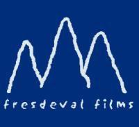 FRESDEVAL FILMS