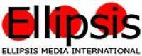 ELLIPSIS MEDIA INTERNATIONAL