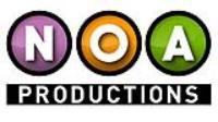 NOA PRODUCTIONS