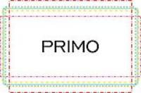 PRIMO FILMES