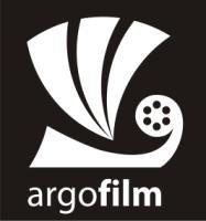 ARGO FILM LTD.