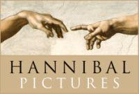 HANNIBAL PICTURES