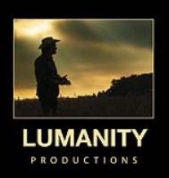 LUMANITY PRODUCTIONS INC.