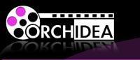 ORCHIDEA S.R.L