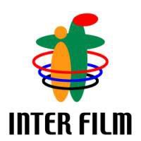 INTERFILM CO., LTD.