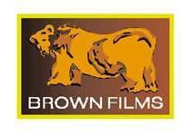 BROWN FILMS LTD