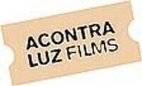 A CONTRALUZ FILMS