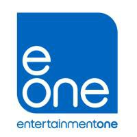 EONE FEATURES