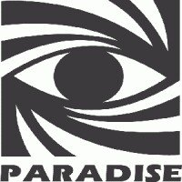 PARADISE / MGN