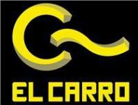 EL CARRO SRL