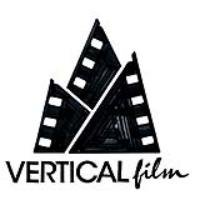 VERTICAL FILM I4GATTI SRL