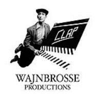 WAJNBROSSE PRODUCTIONS