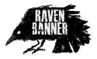 RAVEN BANNER ENTERTAINMENT