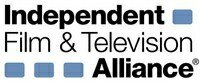 IFTA - INDEPENDENT FILM & TELEVISION ALLIANCE