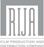 RIJA FILMS / FILMU STUDIJA RIJA, LTD.