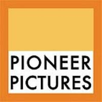 PIONEER PICTURES