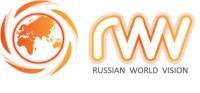 RUSSIAN WORLD VISION