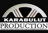 ADELAWARE COMPANY KARABULUT PRODUCTION FILM USA