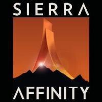 SIERRA / AFFINITY