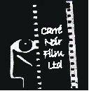 CARRE NOIR FILM LTD