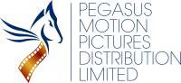 PEGASUS MOTION PICTURES DISTRIBUTION LTD