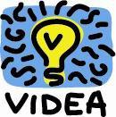 VIDEA S.P.A.