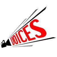VOICES FESTIVAL