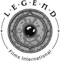LEGEND FILMS INTERNATIONAL