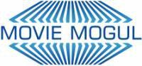 MOVIE MOGUL LTD